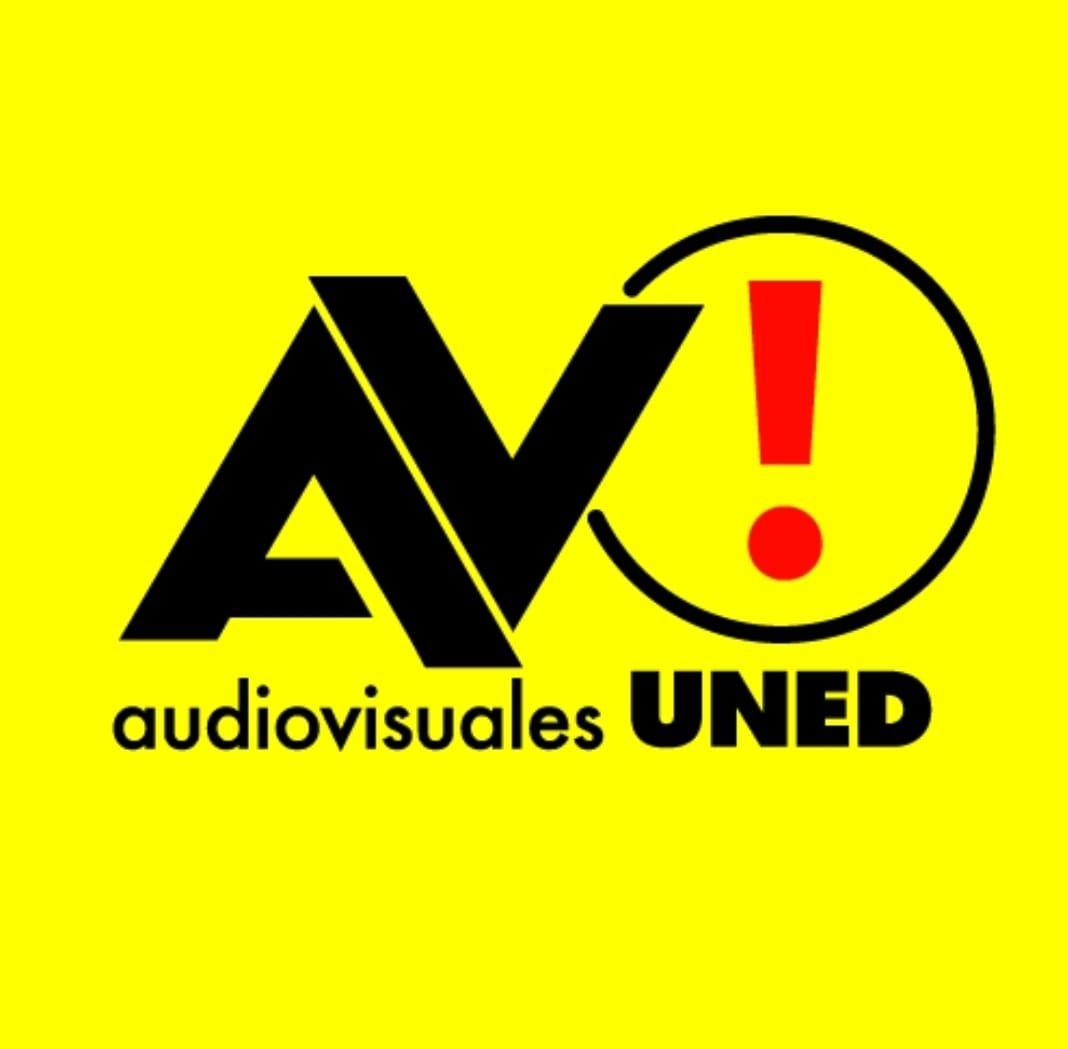 https://audiovisuales.uned.ac.cr/