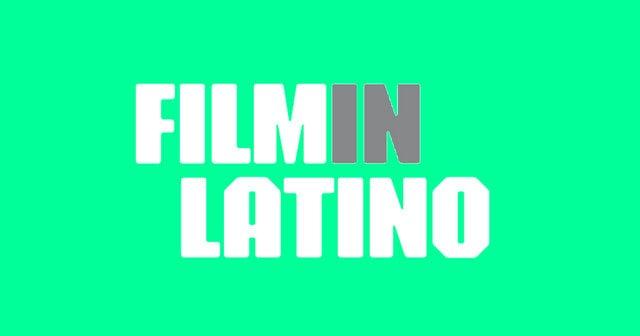 Logo FilminLatino