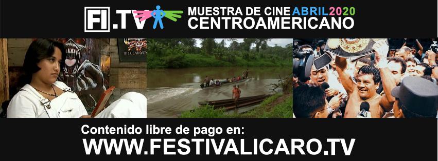 http://www.festivalicaro.tv/