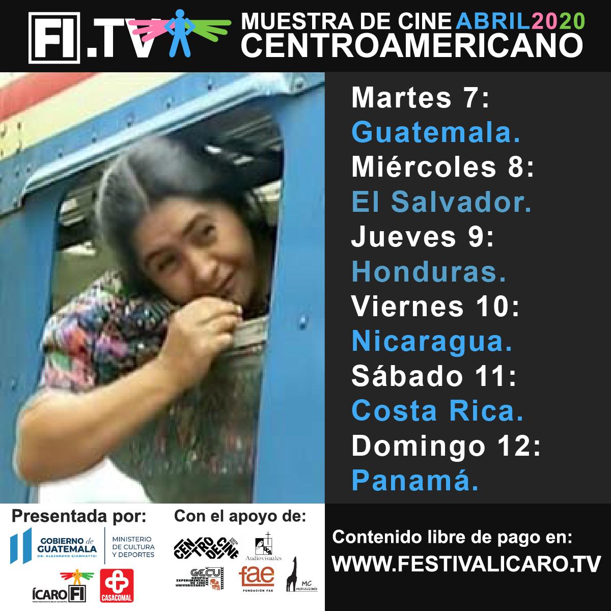 www.festivalicaro.tv