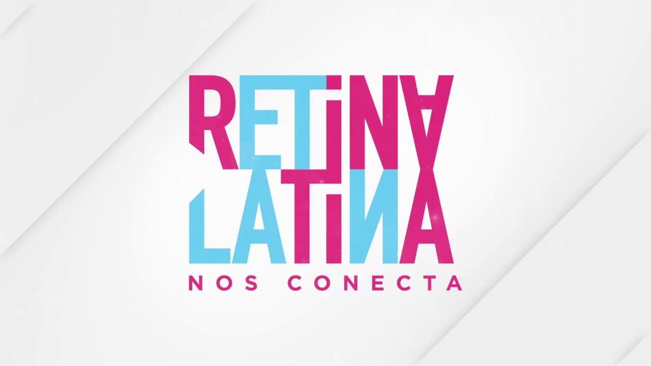 https://www.retinalatina.org/