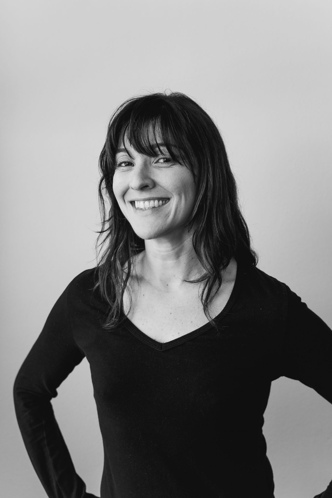 Paula Gastaud