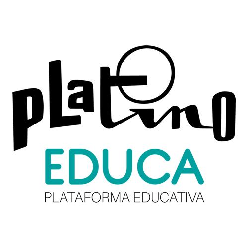 https://www.platinoeduca.com/