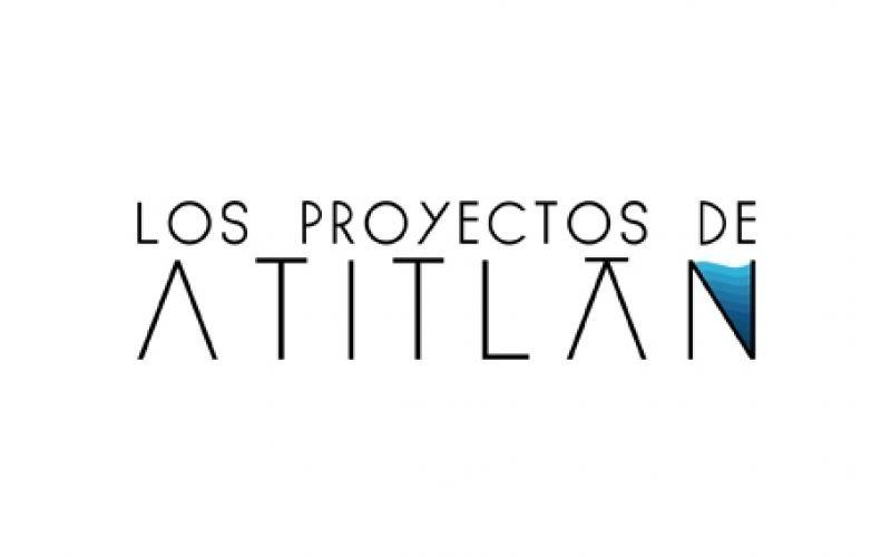 Los proyectos cinematográficos de Atitlán: taller para la evolución de proyectos de bajo presupuesto.