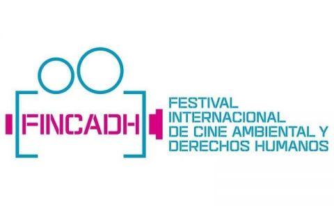 2da. Muestra Festival Internacional De Cine Ambiental Y Derechos Humanos