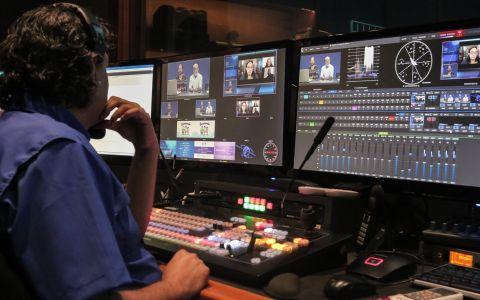 Certificados de Nacionalidad para Obras Cinematográficas y Audiovisuales Costarricenses