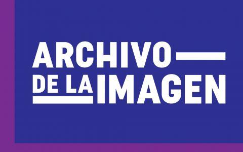 ARCHIVO DE LA IMAGEN
