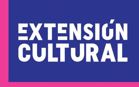 EXTENSIÓN CULTURAL