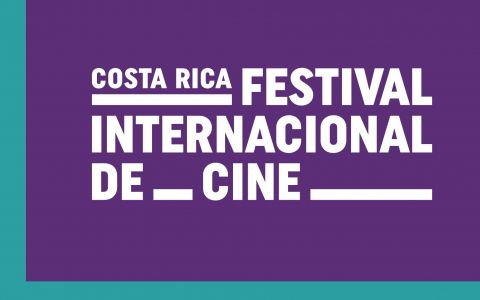 Costa Rica Festival Internacional de Cine