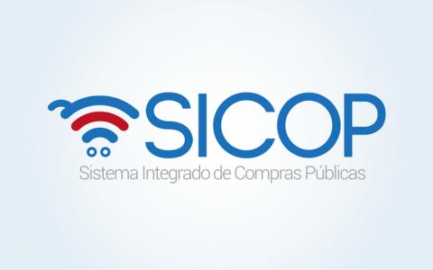 SICOP Centro Costarricense de Producción Cinematográfica